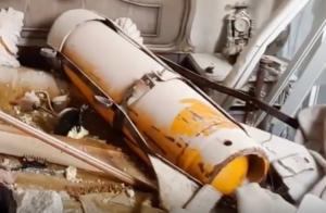 La létalité du gaz de chlore – Une explication possible du nombre élevé de victimes et décès à la suite des attaques du 7 avril 2018 à Douma, en Syrie