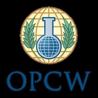 Les fuites de l'enquête de l'OIAC sur Douma, 4ème partie : l'enquête de l'OIAC